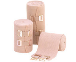 Elastic Bandage Wrap - When It's Time To Wrap Things Up | Packaging Supplies | Scoop.it
