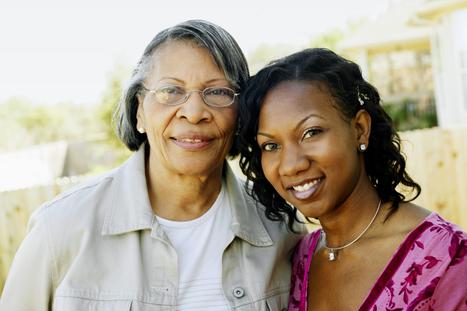 Understanding Dementia  Beginners - Resource 1 | Placment Preparation Information | Scoop.it