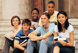 National HIV and STD Testing Resources - STD Testing   HIV   Scoop.it