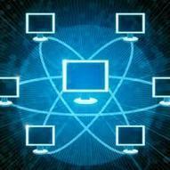Introducción a las comunicaciones y redes en datos de negocios - Alianza Superior   Introducción a las comunicaciones y redes en datos de negocios   Scoop.it