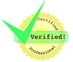 Certificates Wall :: Create your wall of certificates in minute. | network | Scoop.it