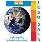 IESO 2013 | Biología. Biology. Education. TIC | Scoop.it