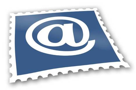 Tip - Why an Email Mailing List Beats Selling CDs at Shows | G-Tips: Social Media & Marketing | Scoop.it