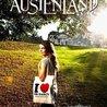 Watch Austenland Online Free Movie