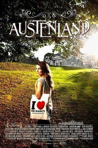 Start Watching Austenland Movie in HD – Click Here | Watch Austenland Online Free Movie | Scoop.it