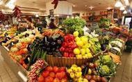 Alimentation: la plupart des enfants ne reconnaissent pas les légumes | Alimentation - santé - environnement | Scoop.it