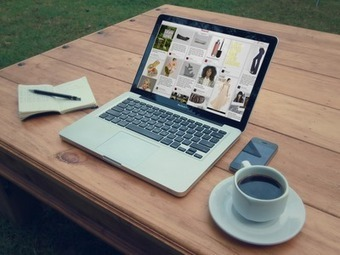Pinterest for Business: What You Need To Succeed | Pinterest | Scoop.it