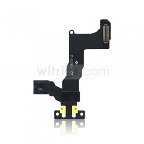 OEM Front Facing Camera Replacement Parts for Apple iPhone 5S - Witrigs.com | OEM iPhone 5S repair parts | Scoop.it