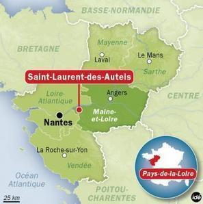 Maine-et-Loire. Une supérette braquée avec des sabres lasers | Mais n'importe quoi ! | Scoop.it