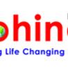 Abhinav Outsourcing Pvt Ltd Reviews