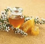 Manuka honey for skin care   celeb style   Scoop.it