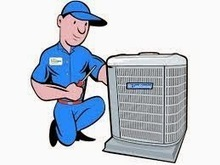 Common Air Conditioner Mistakes To Avoid | Air Conditioning | Scoop.it