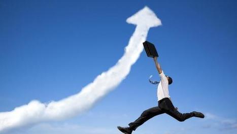 Data protection concerns make EU cloud services 20% more expensive | Actualité du Cloud | Scoop.it