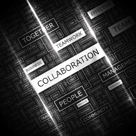 Employee engagement, social business, collaboration: are we getting it? - Diginomica | Open-Book Management | Scoop.it