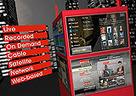 Rovi y Samsung amplían capacidades de publicidad interactiva en dispositivos conectados [CES'12] - Produ.com | Radio 2.0 (En & Fr) | Scoop.it