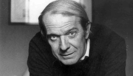 Lettre de Gilles Deleuze à propos de Félix Guattari : «Selon moi, Félix avait de véritables éclairs, et moi, j'étais une sorte de paratonnerre. » - Des Lettres | Philosopher aujourd'hui | Scoop.it