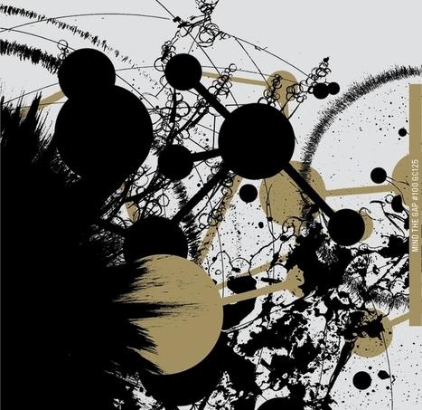 'A new manifesto for new music' by Adam Harper   Hauntology   Scoop.it