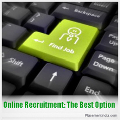 Campus Recruitment | PlacementIndia.com-Official Blog for Career Education & Employment | Search Jobs in India | Placement India | Scoop.it