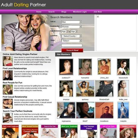 aussie sex sites casual sex partner