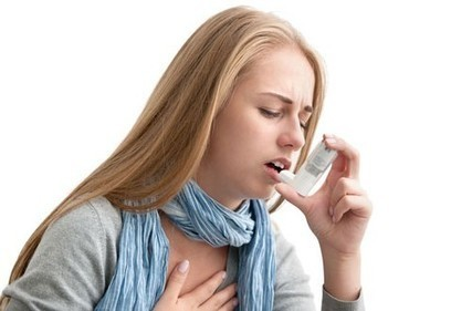Natural Asthma Remedies – What Makes Them Better Than Prescription Drugs? | Health And LifeStyle | Scoop.it