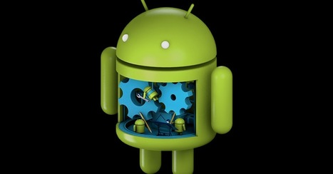 Should Developers Switch to Android Studio? | Developer Industry News | Scoop.it