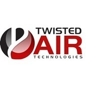 Twistedpairtec, Twisted Pair Technologies (TPT), founded by Bradley Taybron, is based in Virginia Beach, VA. Our main purpose is to help clients with their computer systems, while providing the bes... | Computer Repair - Twistedpairtec | Scoop.it