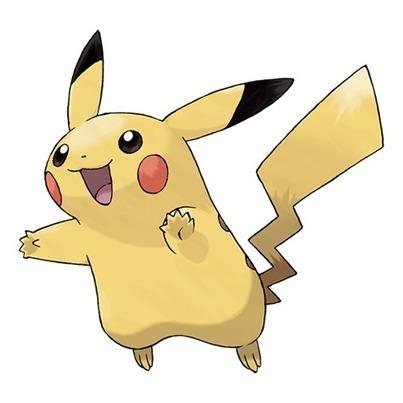 The Official Pokémon Website | Pokemon.com | Explore the World of Pokémon | Edu4Kids | Scoop.it