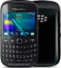 Spesifikasi Dan Harga BlackBerry Davis 9220 | RajaHape | Scoop.it