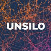 Unsilo, le moteur de recherche sémantique des brevets. - Affluences | Référencement, SEO, marketing Web | Scoop.it