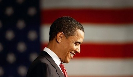 Surprise! Obama refers to himself in his speeches less than any of his 11 ... - Rockford Register Star (blog) | Speeches that Matter | Scoop.it