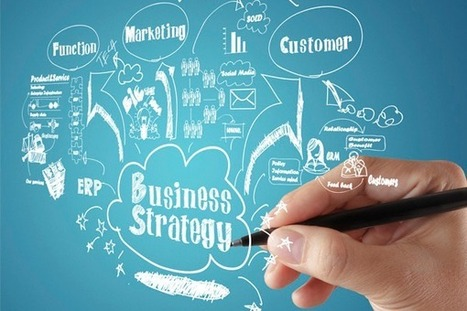 The Art of Marketing in 2014 | inspirationfeed.com | Buzz & Co | Scoop.it