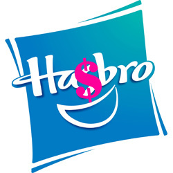 Disney Is Now Reportedly Interested In Buying Hasbro | Paris-Confidential | Scoop.it