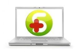Pharmacie en ligne, les raisons du succès. le cas MonCoinSanté | Internet et Pharmacies | Scoop.it