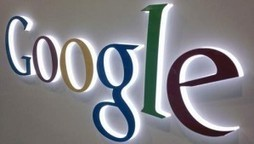 Snowden: la NSA a versé des millions aux géants du web | Geeks | Scoop.it