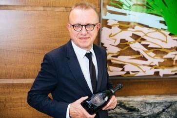 Dom Perignon's Oenotheque is dead. Vive P2 ! | Vitabella Wine Daily Gossip | Scoop.it