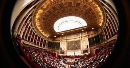 Moralisation : les parlementaires font de la résistance | Book - Mes articles en ligne | Scoop.it