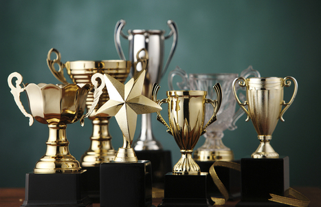 IBM Security Is a Finalist in Six Categories at the 2016 SC Awards   Cloud News of the day   Scoop.it