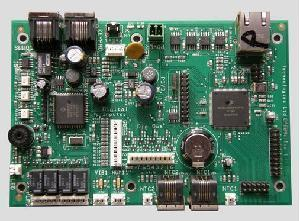 PTH PCB Assembly And Sub Contract Pcb Assembly Services | Electronics | Scoop.it