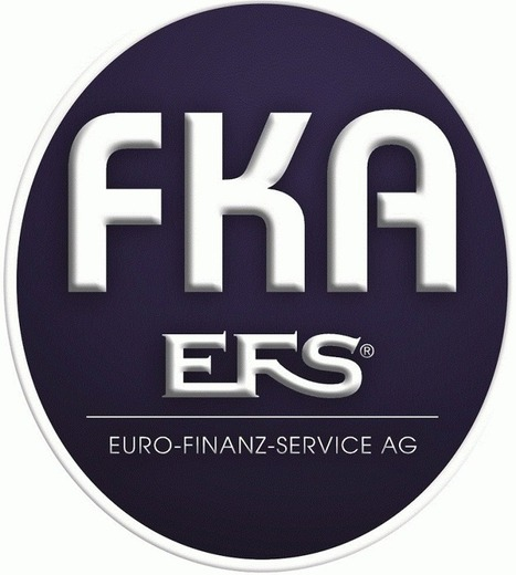 Wo Was • Die EFS Führungskräfteakademie | Euro Finanz Service | Scoop.it