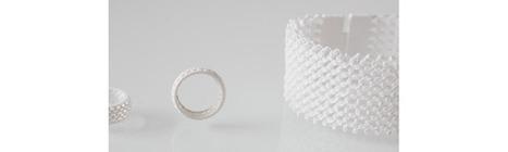 Faut-il craquer pour l'imprimante 3D personnelle ? | La vie vue de l'exterieur | Scoop.it