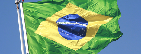 Here are the 40 startups from around the world that will participate in Brazil's first SEED program | Advertising Transcreation | Scoop.it