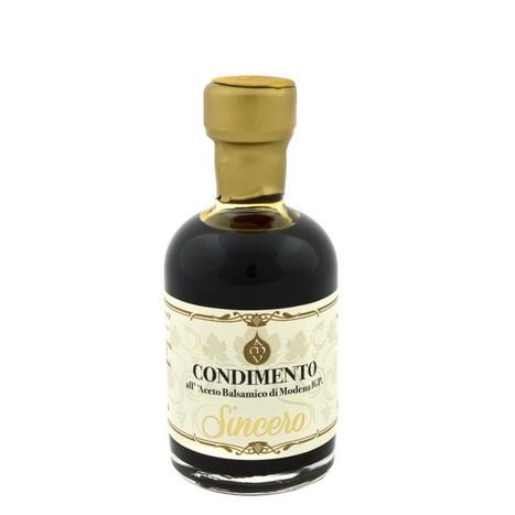 Acetomodena, le vinaigre balsamique AOP de Modène. | Condiments et sauces | Scoop.it