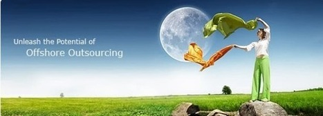 Aldiablos Infotech Pvt Ltd Company IT Consultancy Services – Saving Business From Losses   bpo services   Scoop.it