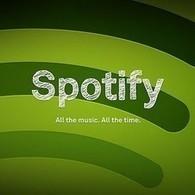 En 2015, Spotify vaut 8,4 milliards de dollars (et que les autres se démerdent) | Musique et Innovation | Scoop.it