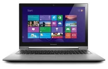 Lenovo IdeaPad S500-20248 Review | Laptop Reviews | Scoop.it