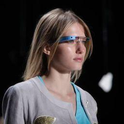 Google Glass: Foto per Augenzwinkern | Digitales Leben - was sonst | Scoop.it