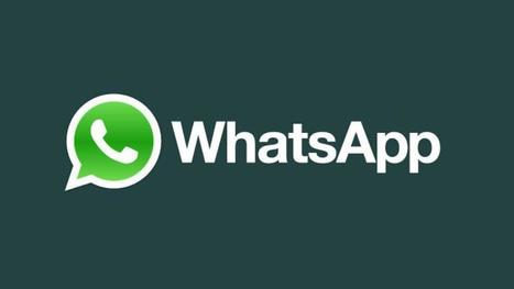 Whatsapp For Pc Download (Windows 7/8/XP)   Apps For PC Always   Whatsapp On PC!   Scoop.it