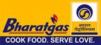 Bharat Gas Agencies   Bharat Gas Online   wtc noida   Scoop.it