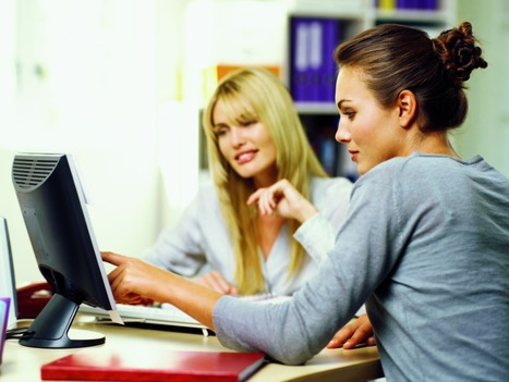 Payday Loans Without Fees- Helpful Funds To Easily Solve Unanticipated Monetary Crisis | No Fee Payday Loans | Scoop.it