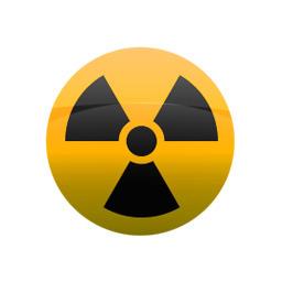 Une mer d'uranium et de thorium sous de la croûte terrestre ? | Science en tête | Scoop.it